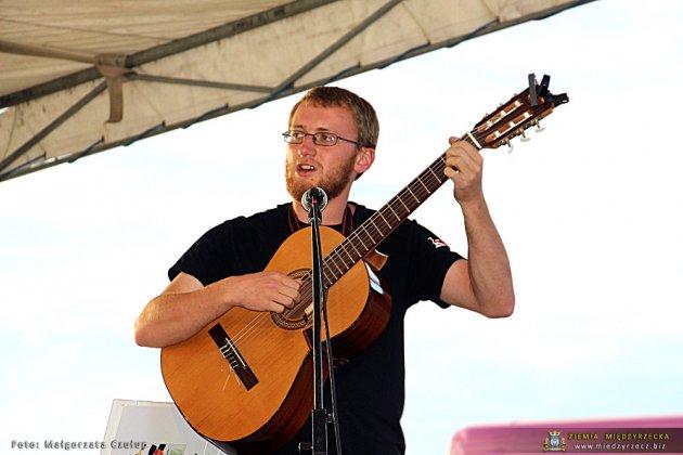 festiwal poezji spiewanej 006