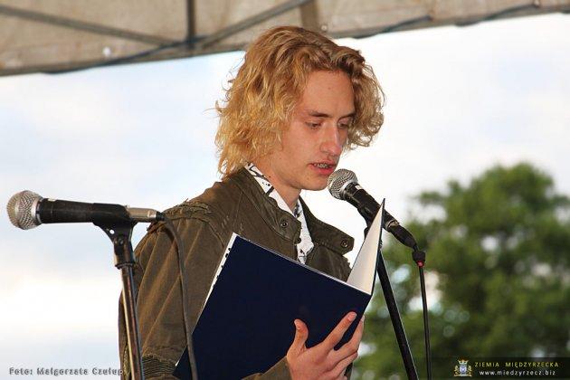 festiwal poezji spiewanej 010