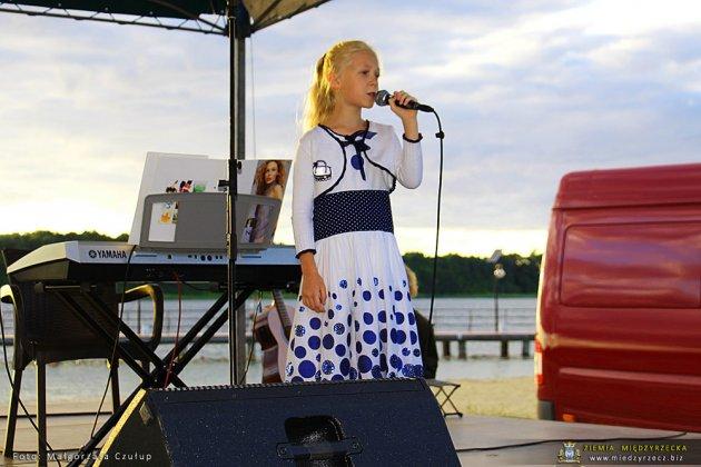 festiwal poezji spiewanej 012