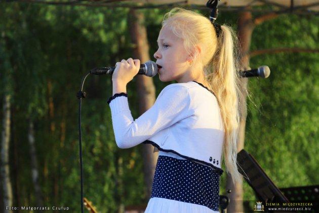festiwal poezji spiewanej 013