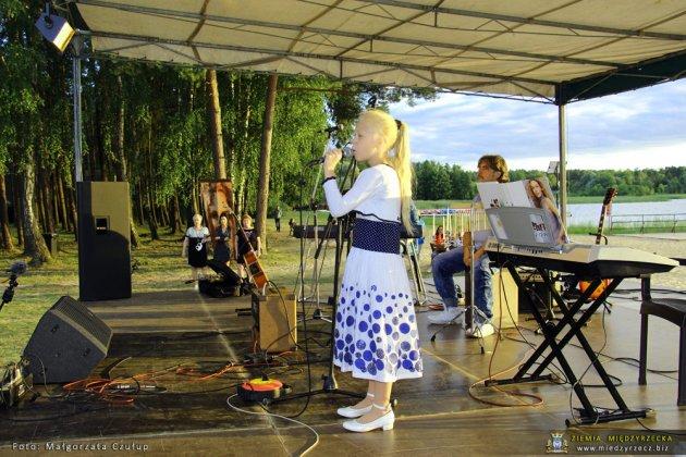 festiwal poezji spiewanej 014