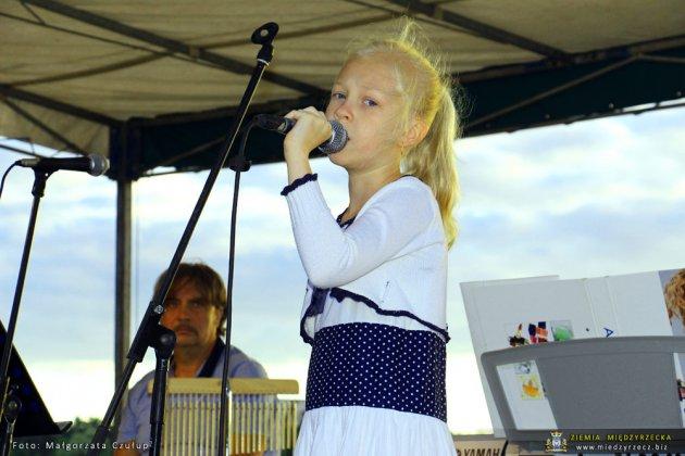 festiwal poezji spiewanej 015