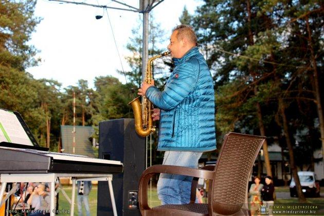 festiwal poezji spiewanej 019