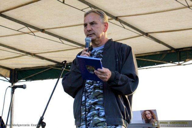 festiwal poezji spiewanej 027