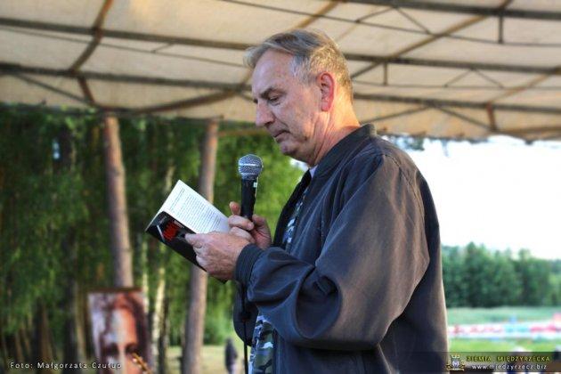festiwal poezji spiewanej 028