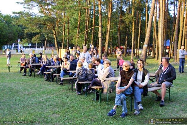 festiwal poezji spiewanej 030