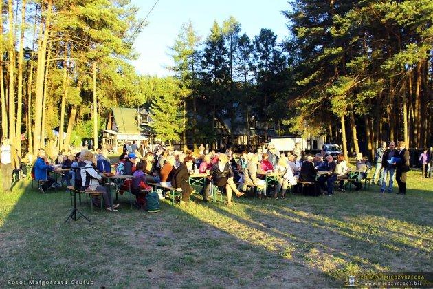 festiwal poezji spiewanej 031