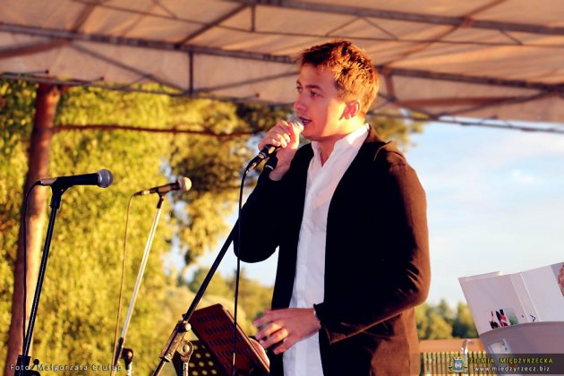 festiwal poezji spiewanej 034