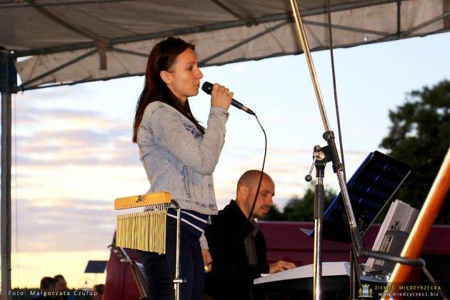 festiwal poezji spiewanej 041