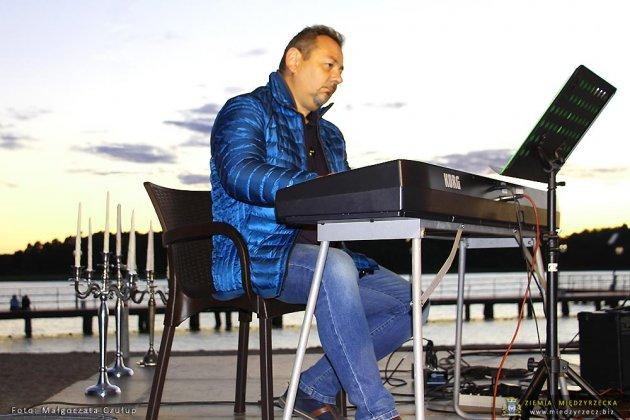 festiwal poezji spiewanej 050
