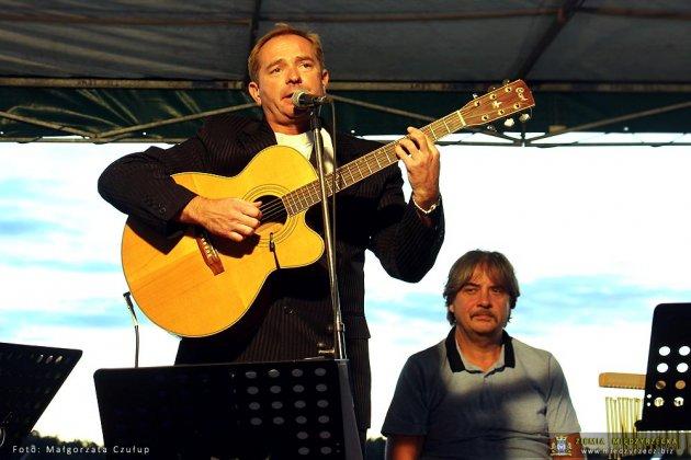 festiwal poezji spiewanej 051