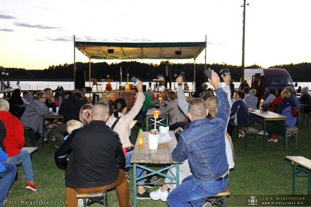 festiwal poezji spiewanej 061
