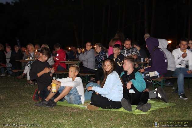 festiwal poezji spiewanej 065
