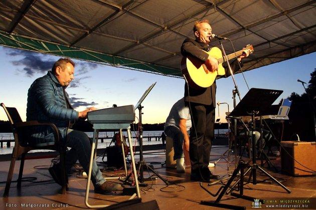 festiwal poezji spiewanej 066