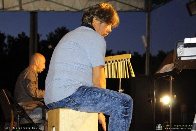 festiwal poezji spiewanej 068
