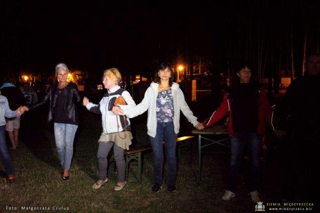 festiwal poezji spiewanej 137