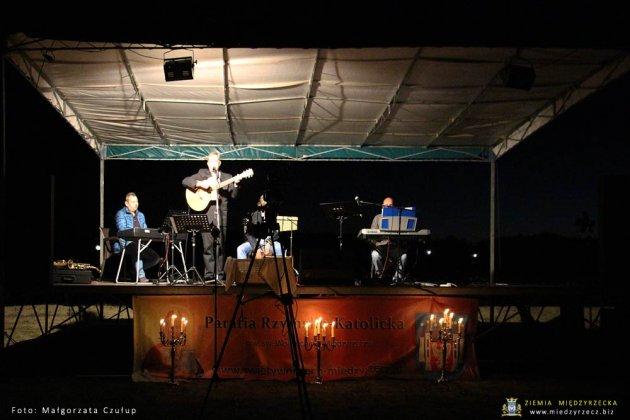 festiwal poezji spiewanej 142