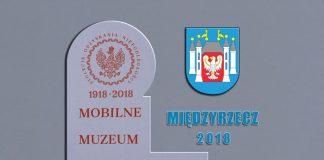 Mobilne Muzeum Multimedialne