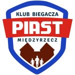 """Klub Biegacza """"Piast"""" Międzyrzecz"""