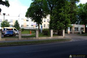 Szpital Miejski w Międzyrzeczu