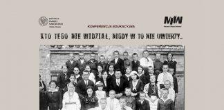 Zbrodnia Wołyńska. Historia i pamięć