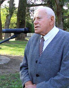 Albert Domaszewicz
