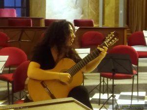 Giulia Pagano