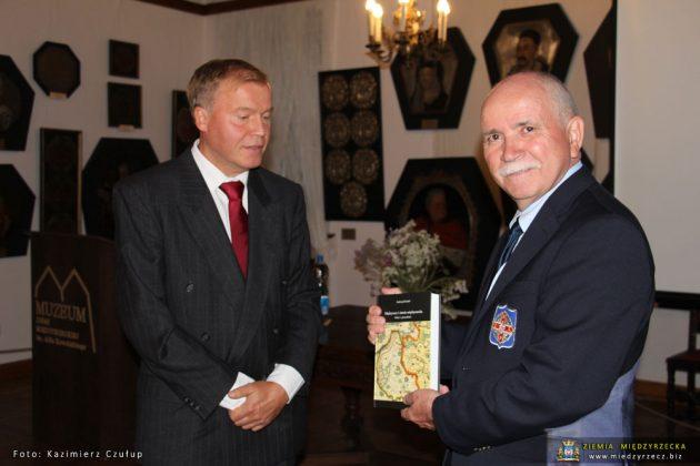 Teofil Lachowicz