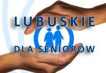 Lubuscy Seniorzy