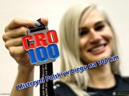 szer. Wioletta Paduszyńska
