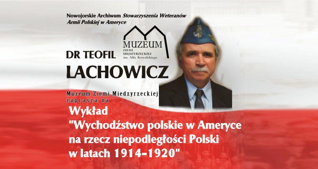 Wychodźstwo polskie w Ameryce na rzecz niepodległości Polski w latach 1914–1920