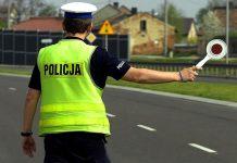 Od 1 października zaczną obowiązywać ważne zmiany dla kierowców
