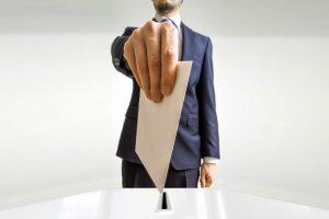 Społeczni Obserwatorzy Wyborów