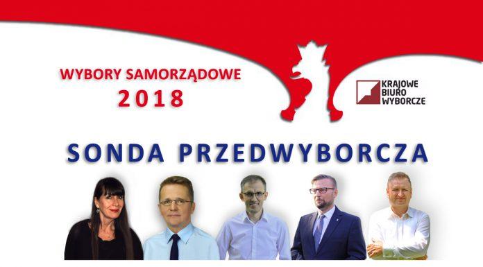 SONDA_PRZEDWYBORCZA