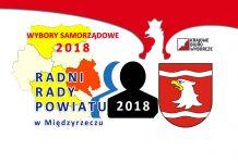 Wyniki wyborów do Rady Powiatu w Międzyrzeczu