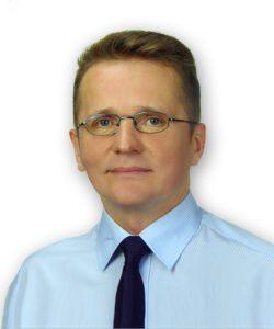 Marek Cieloch