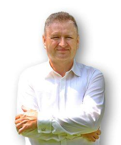 Zbigniew Smejlis