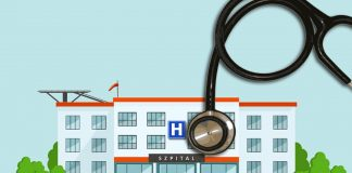 Lubuskie Szpitale