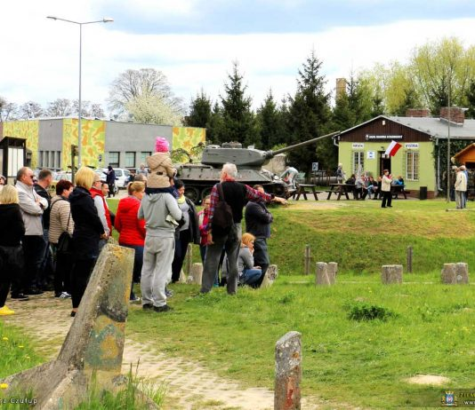 Muzeum Fortyfikacji i Nietoperzy