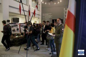 Nasza Niepodległa - Wielkopolscy. Bohaterowie Historyczno-patriotyczny weekend w Warszawie