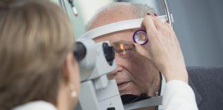 Jak cukrzyca niszczy nasz wzrok