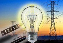 Podwyżki cen za energię w 2019 roku