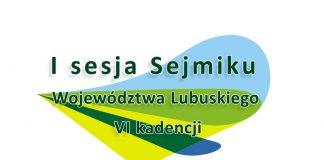 I sesja Sejmiku VI kadencji