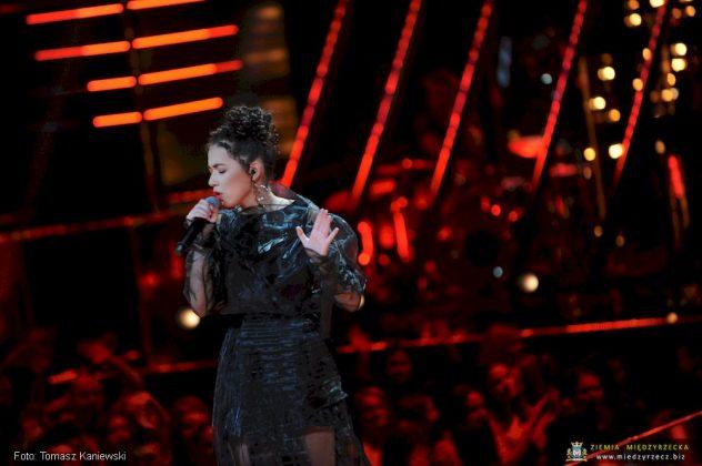 Natalia Zastępa