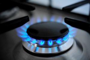 Podwyżki cen gazu ziemnego