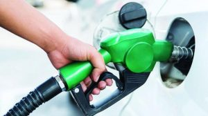 Podwyżki cen paliw w 2019 roku