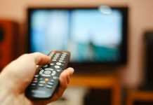 Dlaczego oglądanie telewizji jest płatne w szpitalach