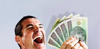od 1 stycznia zmienią się zasady dokonywania wypłat wynagrodzeń pracowniczych