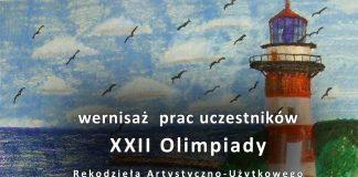 Kameralna wystawa DPS w Międzyrzeczu