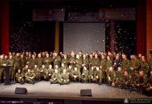 Gala Sportu Dowództwa Generalnego Rodzajów Sił Zbrojnych